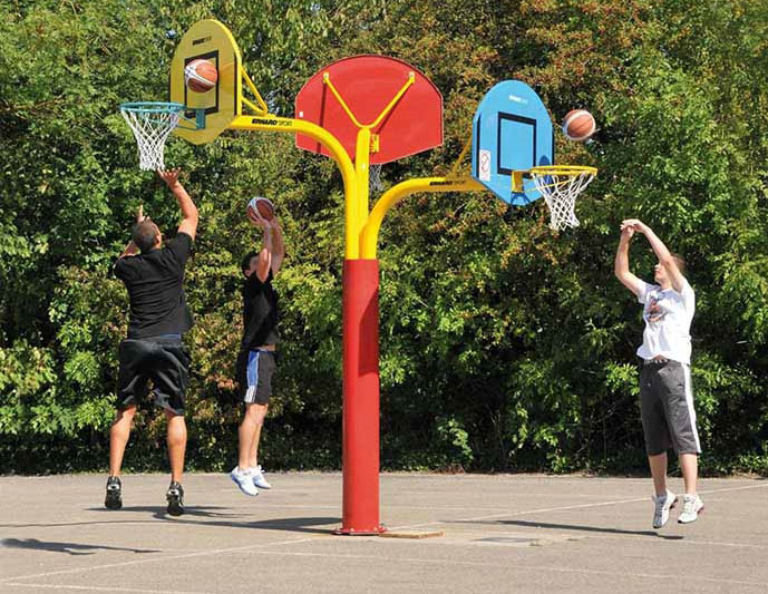 basket-potalari -
